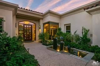 Single Family for sale in 73831 Desert Garden, Palm Desert, CA, 92260