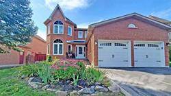 Residential Property for sale in 178 Stellick Ave, Newmarket, Ontario