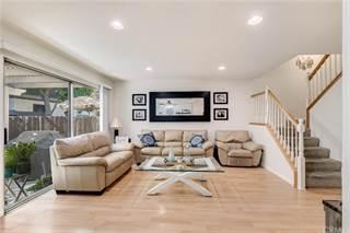 Condo for sale in 2821 E Jackson Avenue C, Anaheim, CA, 92806