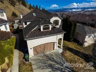 Residential Property for sale in 1838 Lipsett Court, Kelowna, British Columbia, V1V 1X3