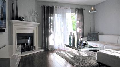Apartment for rent in 1240 S. Sherbourne Drive, Los Angeles, CA, 90035