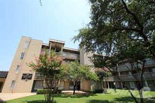 Apartment for rent in Harvard Square, Dallas, TX, 75231