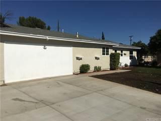 Single Family for sale in 11272 Cometa Avenue, Pacoima, CA, 91331