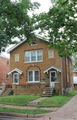 Multi-family Home for sale in 7125 Tulane Avenue A, University City, MO, 63130