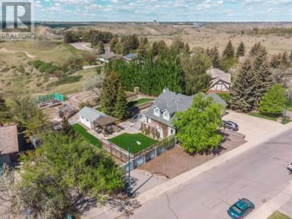 Single Family for sale in 1635 Scenic Heights S, Lethbridge, Alberta, T1K1N4