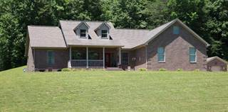 Single Family for sale in 6350 Highway 638, Manchester, KY, 40962