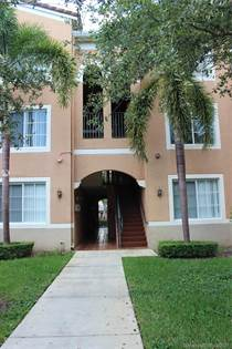 Residential Property for rent in 6851 SW 44th St 301, Miami, FL, 33155
