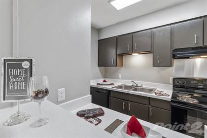 Apartment for rent in 1150 Babcock Rd., San Antonio, TX, 78201