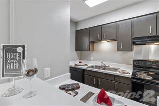 Apartment for rent in Spanish Keys, San Antonio, TX, 78201