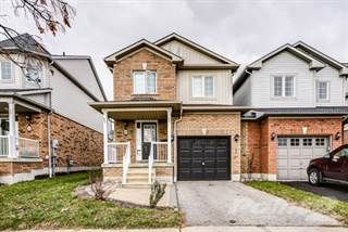 Residential Property for sale in 49 Catkins Cres, Whitby, Ontario