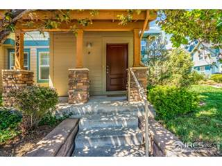Condo for sale in 3674 Silverton St H, Boulder, CO, 80301