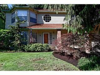 Single Family for sale in 5916 SW KNIGHTSBRIDGE DR, Portland, OR, 97219