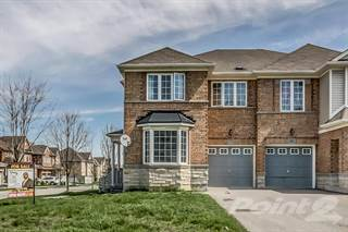 Residential Property for sale in 11 Urwin St, Ajax, Ontario