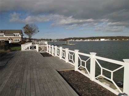 Residential Property for rent in 62 Canoe Place 517, Hampton Bays, NY, 11946
