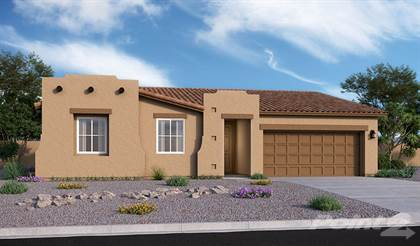 Singlefamily for sale in 4120 E. Alder Canyon Lane, Catalina, AZ, 85739