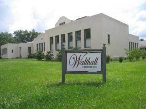 Condo for sale in 601 Court Unit# 104, Hattiesburg, MS, 39401
