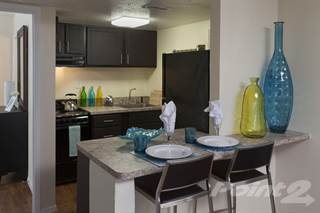 Apartment for rent in Cameron Cove, Davie, FL, 33324