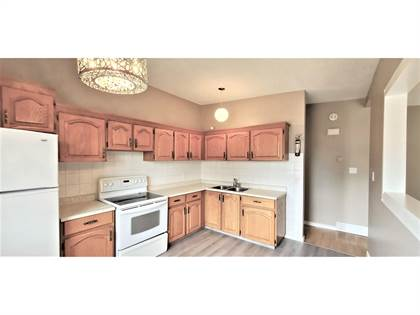 Single Family for sale in 8922D 144 AV NW, Edmonton, Alberta, T5E5V4