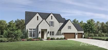Singlefamily for sale in 8554 Burdekin Rd, Magnolia, TX, 77354