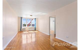 Co-op for sale in 720 East 31st St 6J, Brooklyn, NY, 11210
