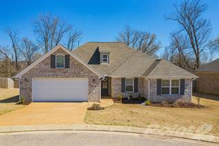 Single Family for sale in 70 Woodshire Cove , Jackson, TN, 38305