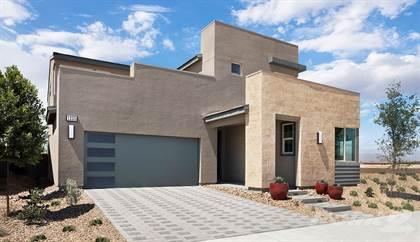 Singlefamily for sale in 1213 Granite Falls Place, North Las Vegas, NV, 89084