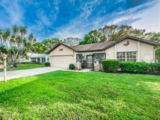 Single Family for sale in 3520 E LINKS COURT, Palm Harbor, FL, 34684