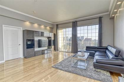 Residential Property for sale in 3225 Turtle Creek Boulevard 1508, Dallas, TX, 75219