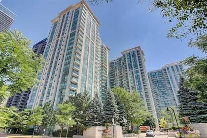 Condominium for rent in 31 Bales Ave 2207, Toronto, Ontario, M2N7L6