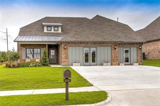Single Family for sale in 904 W 86th Place, Tulsa, OK, 74132