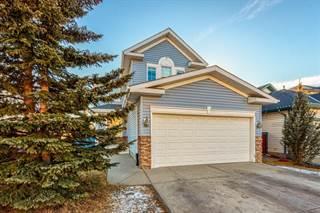 Single Family for sale in 850 HARVEST HILLS DR NE, Calgary, Alberta