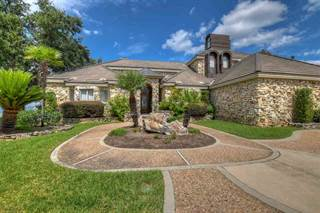 Single Family for sale in 504 Lighthouse, Horseshoe Bay, TX, 78657