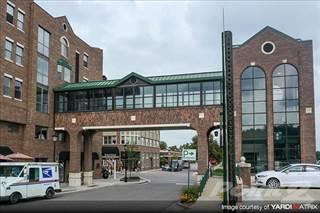 Apartment for rent in Maincentre - Memphis, Northville, MI, 48167