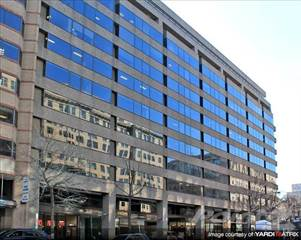Office Space for rent in 1015 15th Street - Suite 1015, Washington, DC, 20005