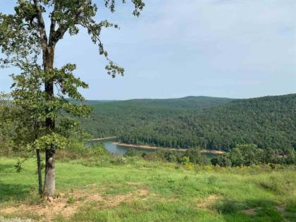 Lots And Land for sale in 000 Ring Road, Greers Ferry, AR, 72067