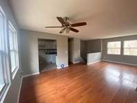 Houses For Rent In Alton Il 7 Homes Point2