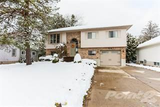 Residential Property for sale in 310 BEATTIE STREET, Owen Sound, Ontario