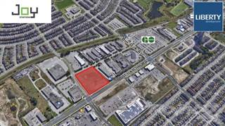 Residential Property for sale in Joy Station, Markham, Ontario