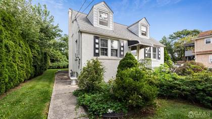 Residential Property for sale in 80 Howard Street, Hopelawn, NJ, 08861