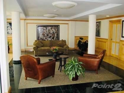 Condominium for sale in 5 Parliament Street, Hamilton, Pembroke Parish