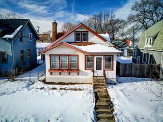 Single Family for sale in 3812 Elliot Avenue, Minneapolis, MN, 55407
