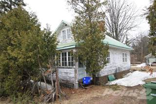 Land for sale in 3307 PETAWAWA BOULEVARD, Petawawa, Ontario