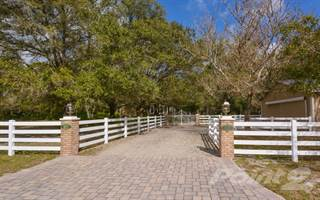 Residential Property for sale in 23001 Taylor Road, Bradenton, FL, 34211