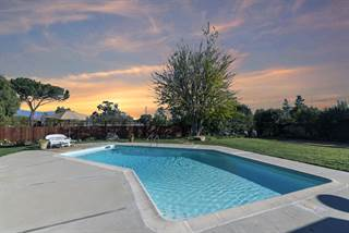 Residential Property for sale in 1240 Highland Road, Santa Ynez, CA, 93460