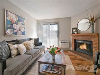 Apartment for rent in Fielder's Creek Apartments, Denver, CO, 80236