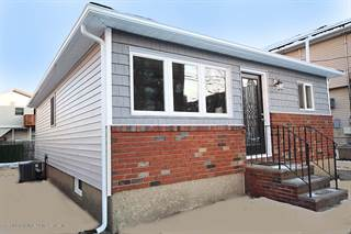 Single Family for sale in 230 Mill Road, Staten Island, NY, 10306