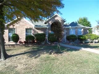 Single Family for sale in 437 Ponderosa Trail, Plano, TX, 75094