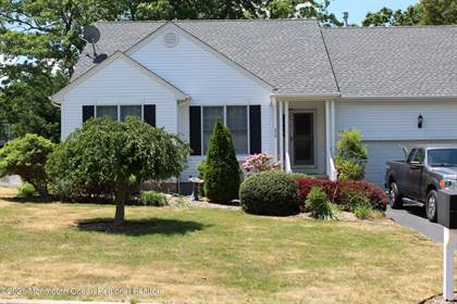 Residential for sale in 524 Outrigger Lane, Jersey Shore, NJ, 08050