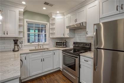 Residential for sale in 144 Woodmere Square NW, Atlanta, GA, 30327