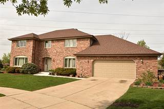Single Family for sale in 9996 Sandburg Court, Palos Park, IL, 60464